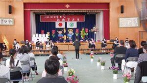0408入学式4