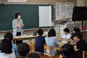 030616-5年 心の教育4