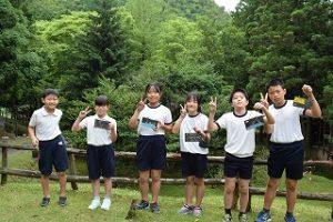 010701-自然学校交流会4